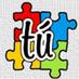 Puzzlestumecompletas.com