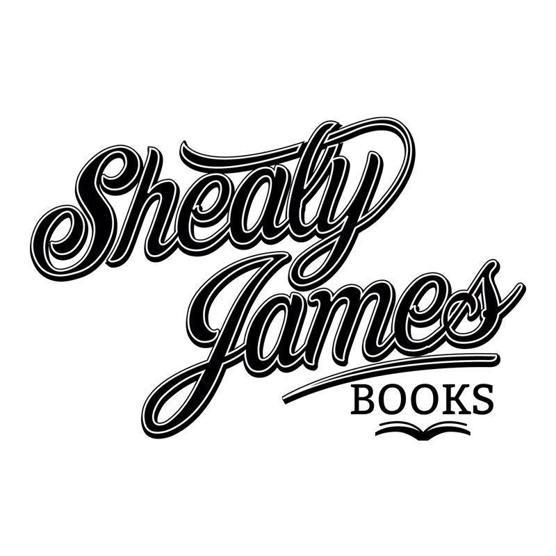 Shealy James