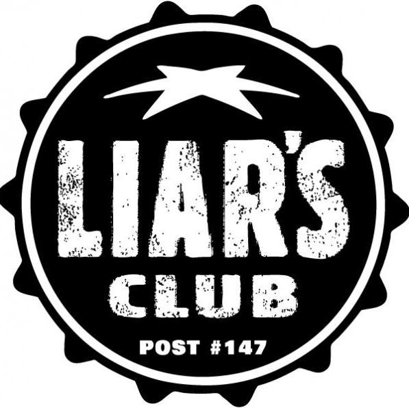 liars club Dive deep into mary karr's the liars' club with extended analysis, commentary, and discussion.