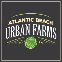 Atlantic Beach Urban Farms