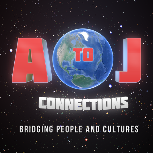 A-to-J Connections