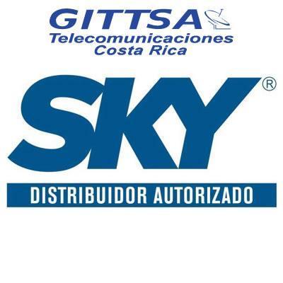 @GittsaTelecomCR