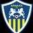 Sanjaxx Soccer