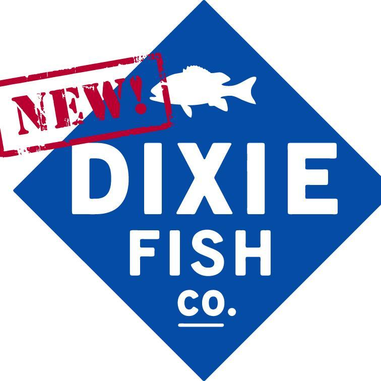 dixie fish co dixiefishco twitter