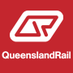 Twitter Profile image of @QueenslandRail