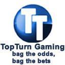 TopTurnBets