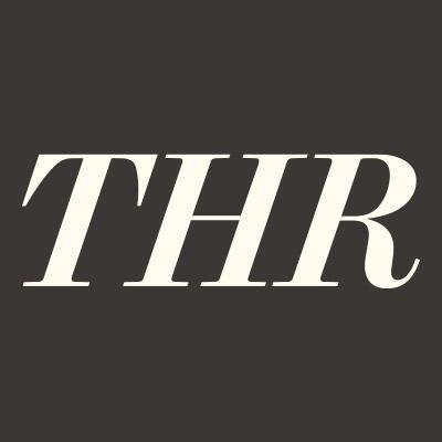 THR International