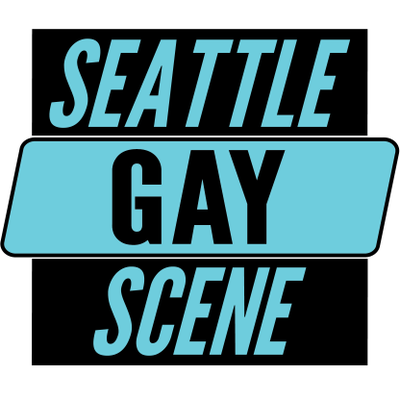 gay talk lines