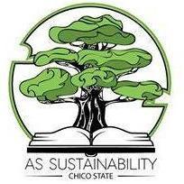 @CSUC_AS_Sustain