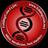 FoldingCoin's Twitter avatar