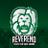 Reverend_Sway