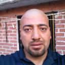 Luis  (@1975arlekin) Twitter