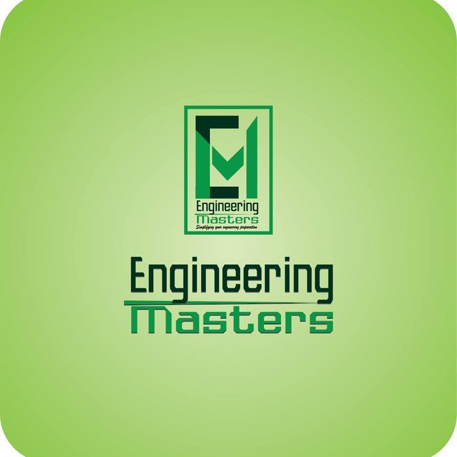 Engineering Masters (@mastersengg)  Twitter. Credit Card Processing Online. Selling Old Engagement Rings. 401k To Ira Rollover Rules Internet 1 5 Mbps. Emporia Christian School Best Lsat Prep Books. Benefits Of Dental Insurance. Home Security Systems Tucson Az. How To Get Free Credit Score Online. Ba In Paralegal Studies Ios Development Tools