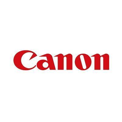 @Canon_mj