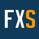 Photo of fxstreetcn's Twitter profile avatar