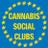 CannabisSocialClubs
