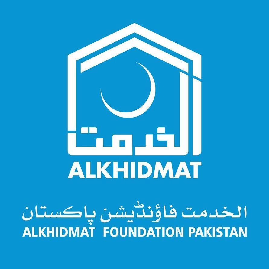 alkhidmat foundation pakistan s central executive committee Pakistan naval (pn) chief admiral asif sandila, in an interview to the us weekly, defense news, responding to a question regarding the threat pakistan faces from an indian nuclear.