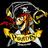 Cap_Jak_sparrow
