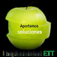 Empleabilidad ETT ヅ