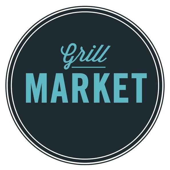 grill market grill market twitter. Black Bedroom Furniture Sets. Home Design Ideas