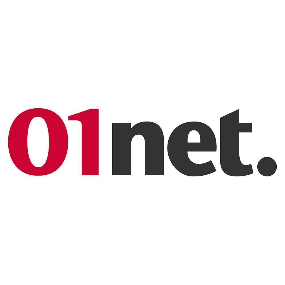01net.it