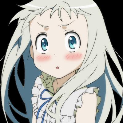 Anime scenes animescenes twitter