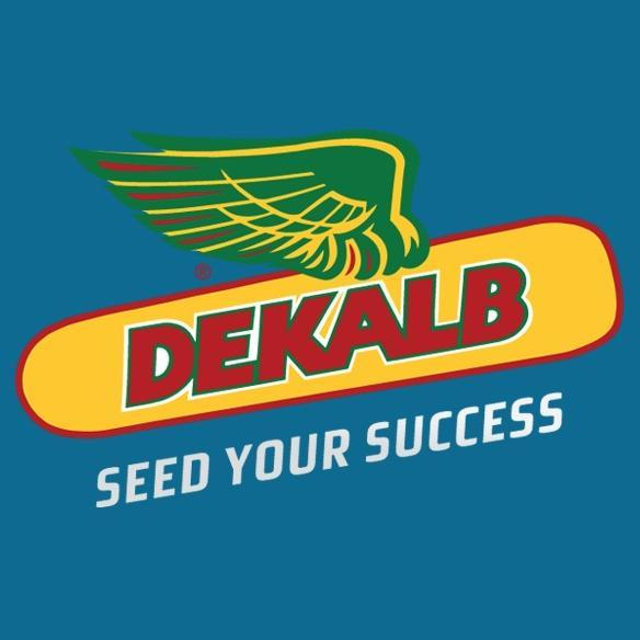 @dekalb_osr
