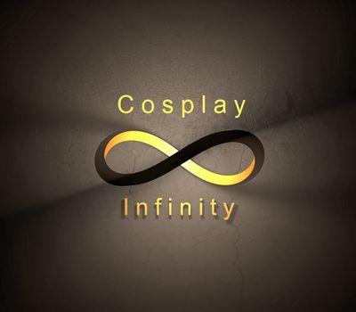 CosplayInfinity