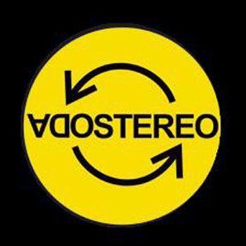 Soda Stereo Frases At Frasesoda Twitter