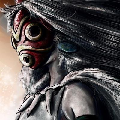 psique Avatar