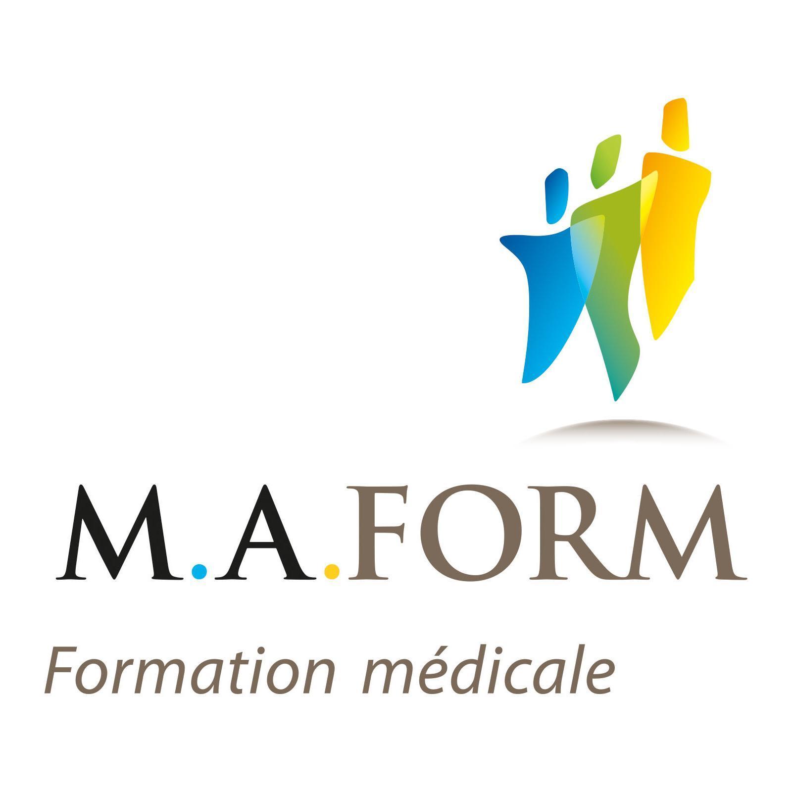 M.A.FORM (@MAFORM95) | Twitter