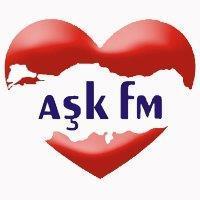 @AskFMAnkara