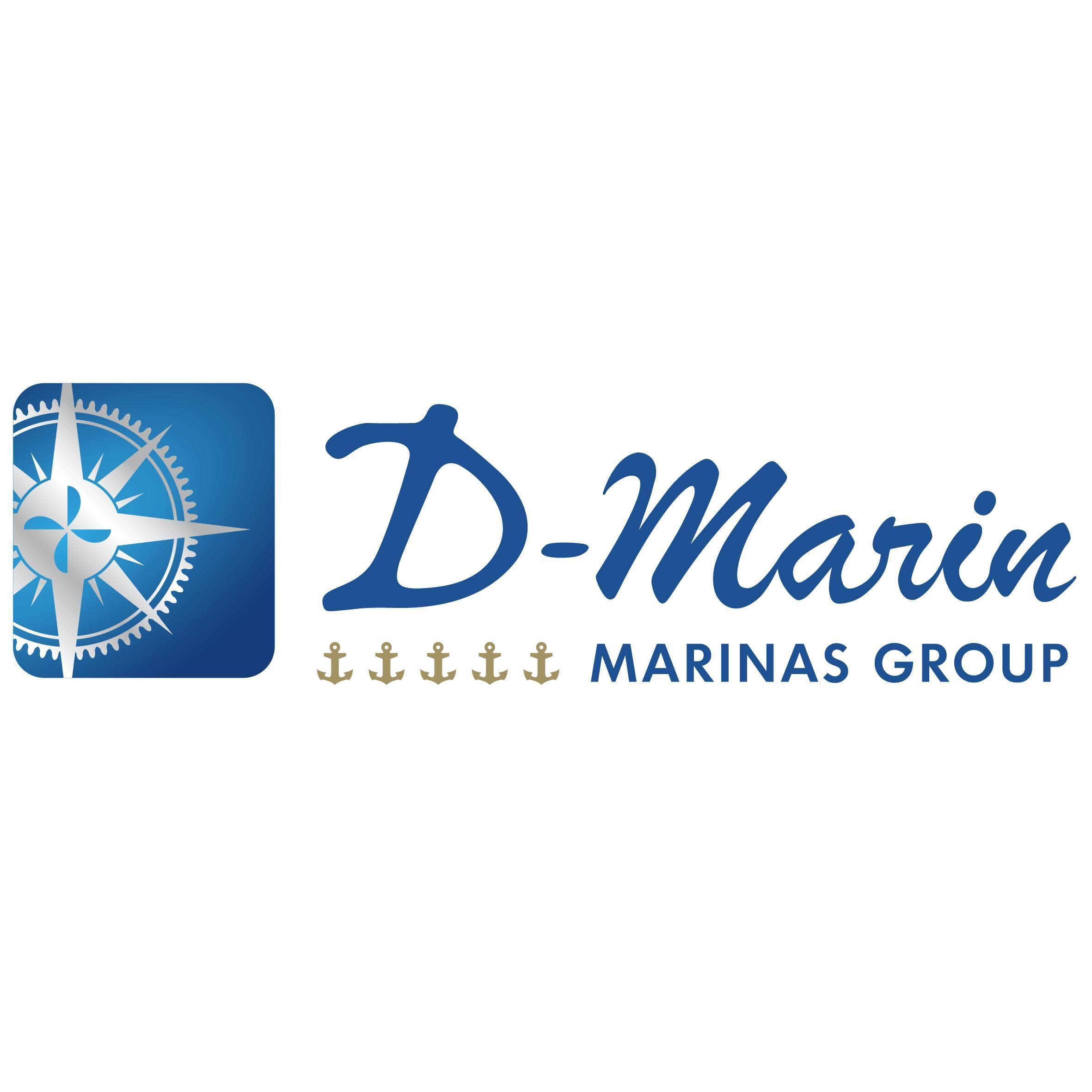 D-Marin Group (@DMarinGroup) | Twitter