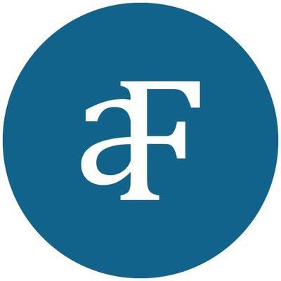 aqfinance