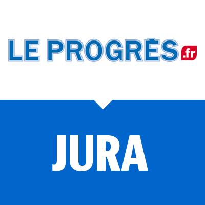 Le Progrès Jura