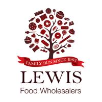 Lewis Food Wholesale