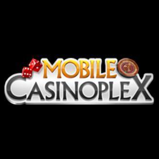 казино плекс
