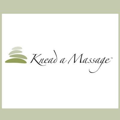 Knead a Massage (@KneadaMassage) | Twitter