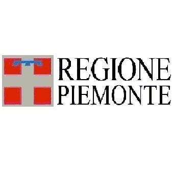 @regionepiemonte