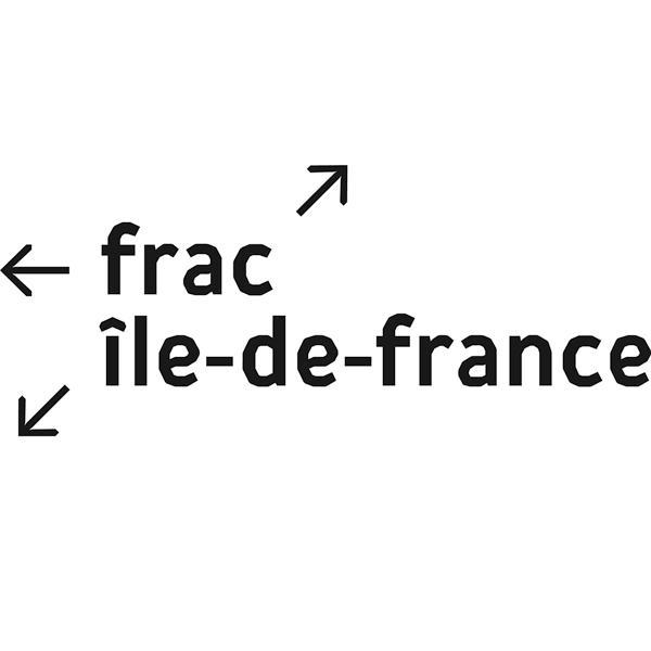 frac île-de-france