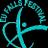 EUFallsFestival