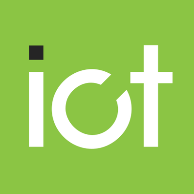 The Ict Service On Twitter Come To Bett 2016 On 20 22 01 2016 At