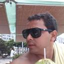 Dyego Morais (@05b6511987184ac) Twitter