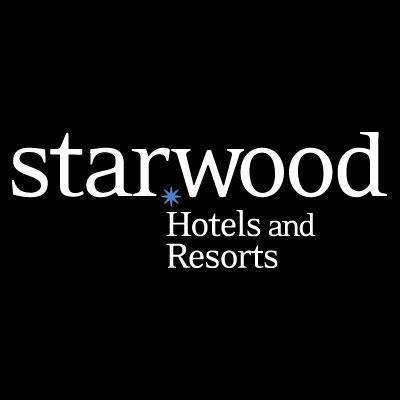 Starwood Careers Starwoodcareers Twitter