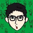 take0530 (@0530take) Twitter