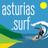asturias surf
