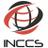 INCCS_Contact