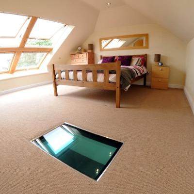 Roof Lift Lofts On Twitter Quot Loft Conversion And In