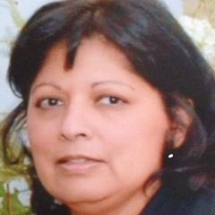 Ritu Sehgal on Muck Rack