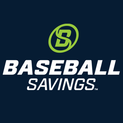 baseball savings com
